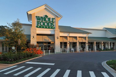 whole-foods-tallahassee-02-copy