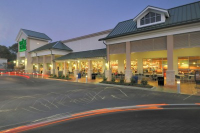 whole-foods-tallahassee-05